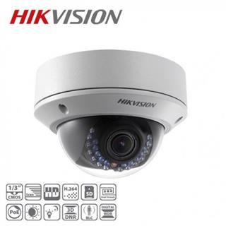 Camera IP Hikvision DS-2CD2122FWD-I