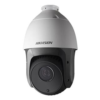 Camera PTZ Hikvision DS-2AE5223TI-A