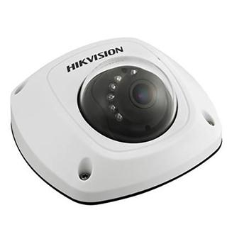 Camera IP WIFI HIKVISION DS-2CD2542FWD-IW
