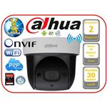 Camera IP Wifi Dahua SD29204S-GN-W